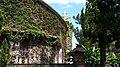 新城天主堂 Xincheng Catholic Church - panoramio (2).jpg