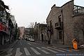 杭州市 蕲王路 Qi Wang Lu, Hangzhou - panoramio.jpg