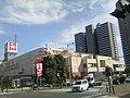 東急ストア - panoramio.jpg