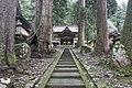 永平寺 - panoramio (6).jpg