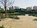 江油明月堰公园绿地.jpg