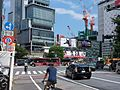 渋谷 2017-05 (34906532936).jpg