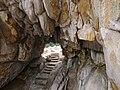 湄洲岛神石园风光 - panoramio (3).jpg