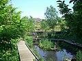 犬蔵 宮前美しの森公園 - panoramio.jpg