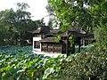 瘦西湖 - panoramio - Tiger@西北 (1).jpg