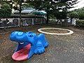 真鶴町サンライズポイント前小公園1.jpg
