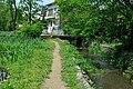 矢川緑地 - panoramio (22).jpg