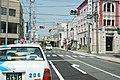 石巻市街Isinomaki-sigai - panoramio.jpg