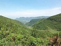 石门乡 - panoramio (8).jpg