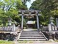 神明神社 - panoramio (13).jpg