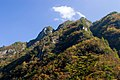竜ヶ嶽 - panoramio.jpg