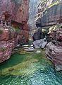 红石峡 - panoramio (5).jpg