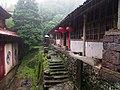 胡公庙 - Hugong Temple - 2014.05 - panoramio.jpg