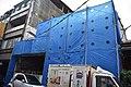 迪化街一段198號店屋.jpg
