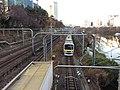 飯田橋駅 - panoramio.jpg
