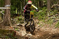高山 輝 (たかやま ひかる)--MOWNTAIN BIKE DOWNHILL RIDER----1998年7月15日誕生----埼玉のPro Bicycle Shop AST の三男として生まれる。----最初の頃は、BMXレース(JOSF)を中心にレース 2013-06-07 23-16.jpg