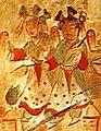 고구려 Goguryeo 벽화 한복.jpg