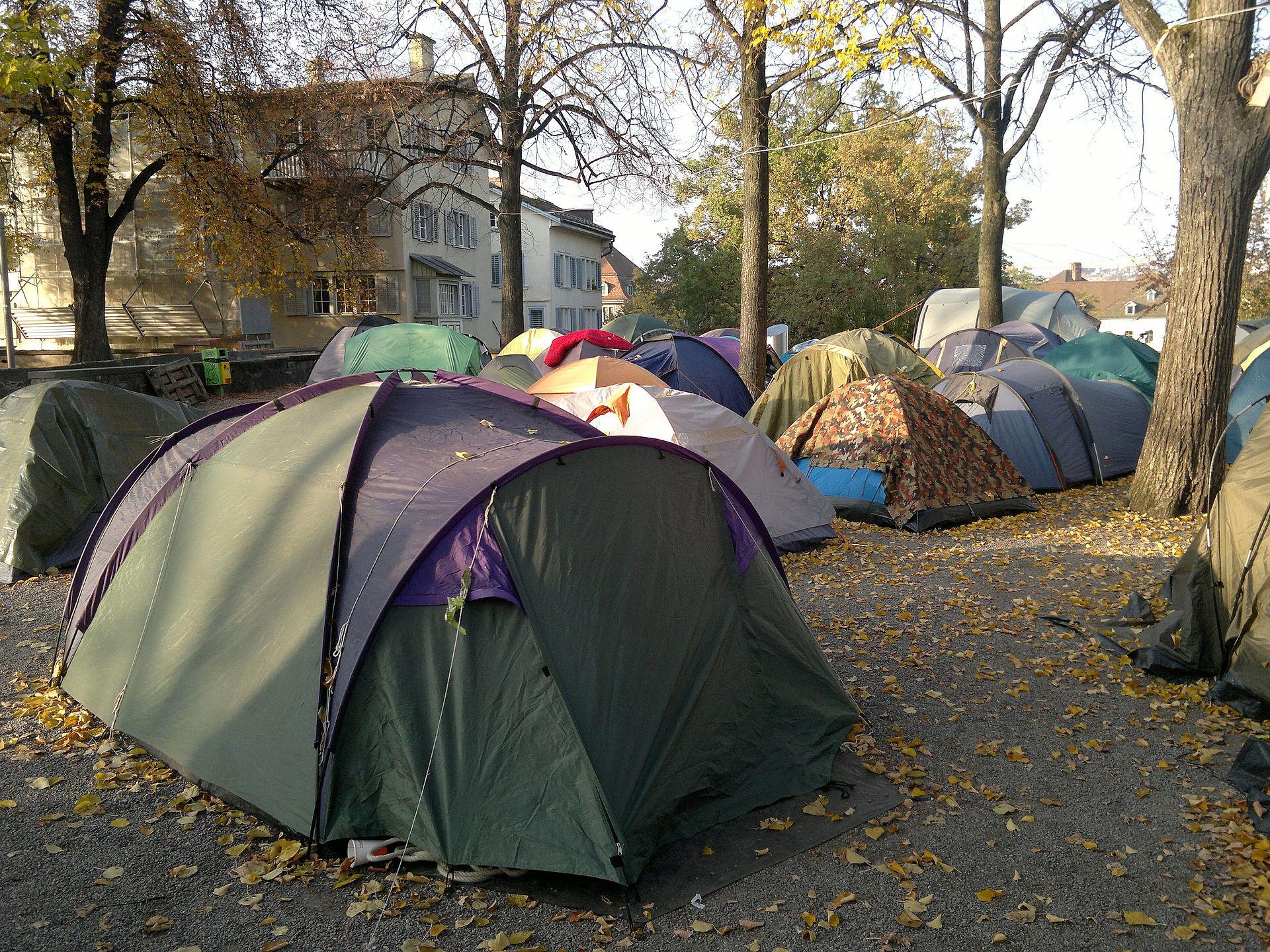 Tenda Wiktionary