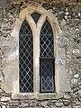 -2020-06-09 Window, Saint Andrew parish Church, Metton, Norfolk (1).JPG