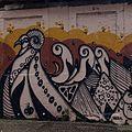 -streetart -Porto (24810238391).jpg