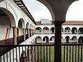 00-034 Claustro de San Agustin. Museo de Artes y Tradiciones Populares.JPG
