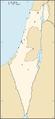 000 Israel Golan.PNG