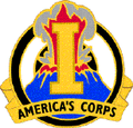 001-Corps-DUI.png