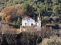 001 Can Coma (Monistrol de Montserrat), façana que dóna al Llobregat.JPG