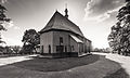 00630 Machowa, kościół par. p.w. Św. Trójcy, 1779, XX.jpg