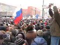 File:006miting-24dek2011-Yashin.ogv