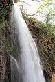 007523 - Monasterio de Piedra (8738447669).jpg