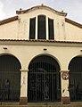 008 Mercat municipal, pg. Progrés (Olesa).jpg