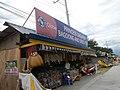 0099jfBinalonan MacArthur Highway Pangasinan Roads Landmarksfvf 04.jpg