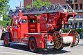 00 7695 Feuerwehrfahrzeug - Norwegen.jpg