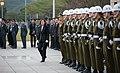 01.13 總統向殉職將士緬懷致敬 - Flickr id 49378813822.jpg