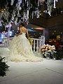 01188jfRefined Bridal Exhibit Fashion Show Robinsons Place Malolosfvf 41.jpg