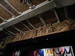 01323jfChapel Theater Barasoin Clark Air Basefvf 07.JPG