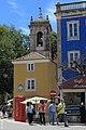 013933 - Sintra (48694945538).jpg