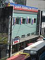 01616jfAraneta Center Cubao MRT Station Martin de Porres EDSA Quezon Cityfvf 14.jpg