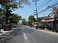 01746jfRoads Orion Pilar Limay Bataan Bridge Landmarksfvf 17.JPG