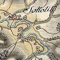 01787 Sokoliki am San, Josephinische Landesaufnahme (1769-1787).jpg