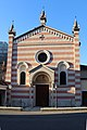 01 San Francesco d'Assisi - Ala.jpg