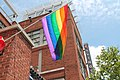 02.RainbowFlag.UStreet.NW.WDC.21June2015 (19033602662).jpg