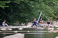 02017 0255 Picknick am Wasser, Ost Beskiden.jpg