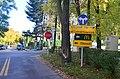 02019 1123 Curie-Skłodowskiej Street in Biała.jpg