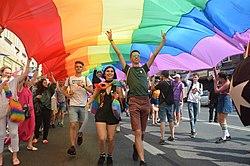 02019 1173 Rzeszów Pride.jpg