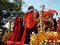 02803jfGood Friday processions Baliuag Augustine Parish Churchfvf 12.JPG