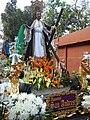 02863jfGood Friday processions Baliuag Augustine Parish Churchfvf 15.JPG