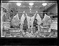 03-22-1952 09250 Model-slagerij J. van Steenis (9965115373).jpg
