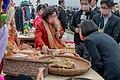 03.12 總統出席「森存之道植樹節活動」 (51028141161).jpg
